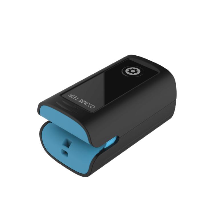 Wellue Fingertip Pulse Oximeter